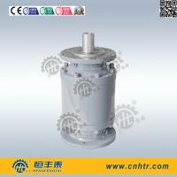 Wholesale Large Torque Shaft Mounted Speed Reducer For Log Washer from china suppliers