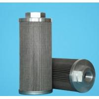 China 50micron Suction Oil Filter Element Fuel Tank Use Oil Absorption Filter for sale