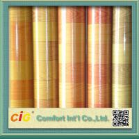 Wholesale Good tearing Strength for Indoor Use PVC Floor Covering from china suppliers