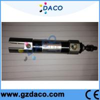 Wholesale Komori L40 air cylinder 16-20 from china suppliers