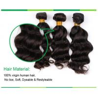 Wholesale Wholesale price free sample hair bundles,7a virgin brazilian hair weave,100 natural human hair from china suppliers
