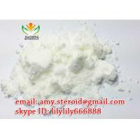 Wholesale Anabolic Primobolan Steroid 315-37-7 Testosterone Undecanoate 98% Primoteston Depot from china suppliers