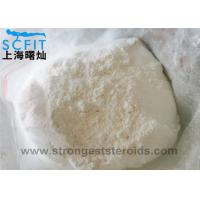 Wholesale Muscle Building Steroids 99% Powder Testosterone Acetate for Muscle Building from china suppliers