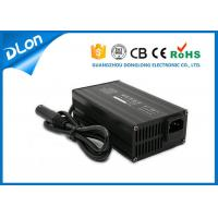 Wholesale For electric bike lifepo4 36V battery charger with CE & RoHS certification from china suppliers