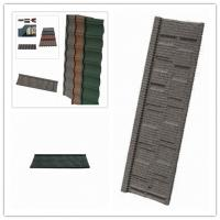 Buy cheap earthquake resistance building construction from wholesalers