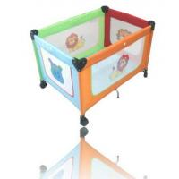 Wholesale travel playpen from china suppliers