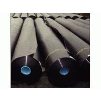 Wholesale HDPE  geomembrane from china suppliers