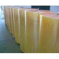 Wholesale Single Sided Acrylic Adhesive Bopp Film Scotch Tape for box Sealing from china suppliers