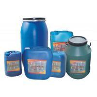 Wholesale Constructions Chemicals Acid Concrete Curing Agents Surface Hardness from china suppliers