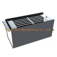 Wholesale distribution box from china suppliers