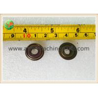 Wholesale 49-201066-000A Diebold Opteva Finance Equipment Bearing Radial M6 Bore 49201066000A from china suppliers