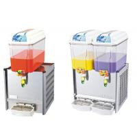 Wholesale 12L Commercial Refrigeration Equipment Spray / Pedal Type Commercial Beverage Dispenser from china suppliers