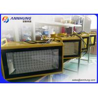Wholesale High Tower And Construction Aircraft Warning Lights , Aviation Led Lights High Intensity from china suppliers