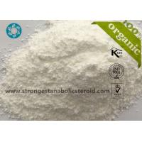Wholesale Testosterone Enanthate Powder Tpp Testosterone Phenylpropionate for Muscle Gaining from china suppliers