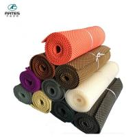 Wholesale Waterproof Automobiles Pvc Floor Mats For Home Resistant To Most Of Oils And Chemicals from china suppliers