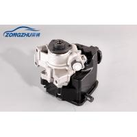 Wholesale Truck Parts Hydraulic Power Steering Pump 0024667501 0024667601 For Mercedes - Benz from china suppliers