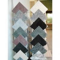 Buy cheap 400*400mm Floor Tile (Stone Tiles, Granite Tiles) from wholesalers