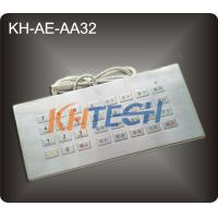 Wholesale Highway toll keyboard from china suppliers
