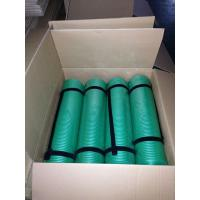 Wholesale high density exercise pilates mat yoga mat supplier from china suppliers