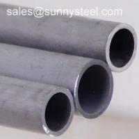 Wholesale Boiler tubes from china suppliers