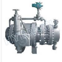 Wholesale Flanged Globe Valve For High Water Pressure from china suppliers