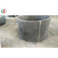 Buy cheap ZG30Cr5Mo Martensitic Steel Abrasion Castings High Wear Performance Cost Effective HRC50  EB14011 from wholesalers