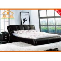 Sleeper Chair Queen Size Twin Black Cheap Sofa Beds For