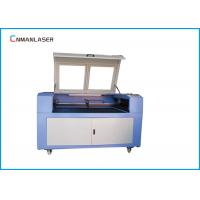 Wholesale 1610 Red Light Pointer 100w Laser Engraver Cutter Machine For Garments Nameplates from china suppliers