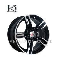 Quality Car Replica Wheels Rims for sale