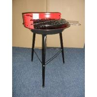 Wholesale 14inch Simple Grill from china suppliers