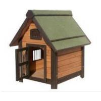 Buy cheap Dog Kennels,Dog House,Dog Cages,PET House from wholesalers