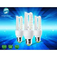 Wholesale Warm White 3U LED Bulb For Home Lighting SMD 2835 No Dazzling from china suppliers