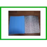 Wholesale High Performance XPE Foam Insulation Non - toxic For Installation from china suppliers