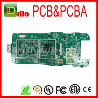 Wholesale Shenzhen PCB,Shenzhen PCB manufacturer,PCB manufacturing and assembling from china suppliers