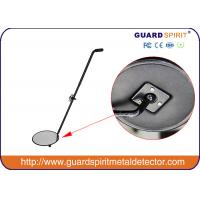 Wholesale Guard Spirit Under Vehicle Inspection Mirror 30cm  Diameter UVIS01 from china suppliers
