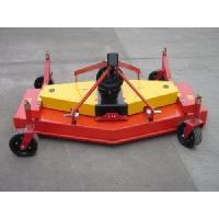 Wholesale Finishing Mower from china suppliers