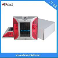 Wholesale Solar road studs ASD-008 from china suppliers