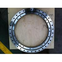 Wholesale TC7035 Crane Slewing Ring, TC7035 Crane Slewing Bearing, TC7035 Tower Crane Bearing from china suppliers