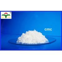 Wholesale Carboxymethyl Cellulose Powder Ceramic Degree CAS 9004-32-4  from china suppliers