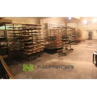 Shenzhen Nasida Furniture Company Limited