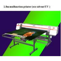 Wholesale 1.8m multifunction printer from china suppliers