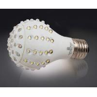Wholesale LED Corn Light (WD-DO-G302) from china suppliers