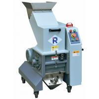 Quality Medium-speed Granulator  RG-16E/21E for sale