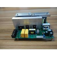 Wholesale Electronics Generator Control Ultrasound Ultrasonic Frequency Generator 30KHZ from china suppliers