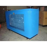 Wholesale Lubrication style R22 refrigerated compressed air dryer / refrigerant air dryer from china suppliers