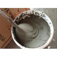 Wholesale High-Strength White Powder Cement Based Adhesive Porcelain Tile Flooring Adhesives from china suppliers
