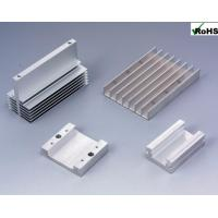Wholesale CNC Machined Aluminum Rapid Prototyping Service High Hardness from china suppliers