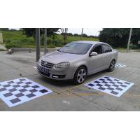 Quality High Definition Car Reverse Camera , Surveillance Camera System, Universal model with loop recording for sale
