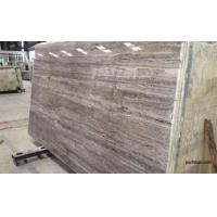 Wholesale top quality of traverttine,the chinese titanium travertine for design from china suppliers