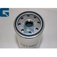 Wholesale Durable EC360 EC460 Volvo Diesel Fuel Filter Replacement Long Life Span 21707133 from china suppliers